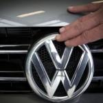 2013 recordjaar voor Volkswagen | Occasions | Douwe de Beer