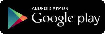 Download onze app voor Android