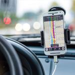 BMW maakt Safety-data beschikbaar voor iedereen | Douwe de Beer Occasions