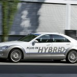 Mercedes S500 met 14% bijtelling   Mercedes leasen   Douwe de Beer