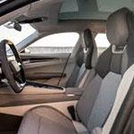 Milieuvriendelijk interieur is nieuwste autotrend