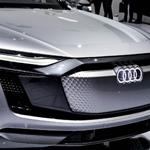 Nieuwe CEO zorgt voor innovatie bij Audi | Autocentrum Douwe de Beer