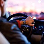 steeds vaker kiezen autokopers ervoor om een auto te leasen