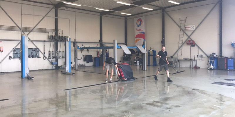 werkplaats-de-beer-automotive-schoon-de-zomer-in-4